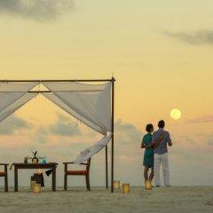 Отель Angsana Velavaru Мальдивы, Южный Ниланде Атолл - отзывы, цены и фото номеров - забронировать отель Angsana Velavaru онлайн Южный Ниланде Атолл  помещение для мероприятий