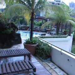 Отель Robertson Quay Hotel Сингапур, Сингапур - отзывы, цены и фото номеров - забронировать отель Robertson Quay Hotel онлайн