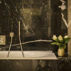 Отель Residence Wollzeile ванная фото 2