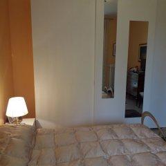 Отель Casa Vacanze Villa Paradiso Альбино фото 2