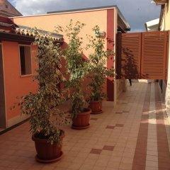 Отель Villa La Scogliera Фонтане-Бьянке фото 3