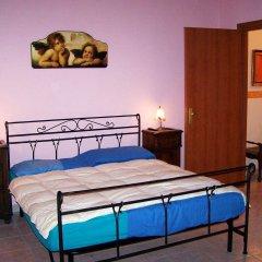 Отель B&B Mare Di S. Lucia Италия, Сиракуза - отзывы, цены и фото номеров - забронировать отель B&B Mare Di S. Lucia онлайн комната для гостей фото 4