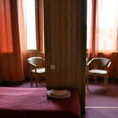 Гостиница Malvy hotel Украина, Трускавец - отзывы, цены и фото номеров - забронировать гостиницу Malvy hotel онлайн удобства в номере