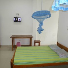 Отель Vista Rooms Dammarakkitha Road сейф в номере