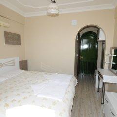 Bellamaritimo Hotel Турция, Памуккале - 2 отзыва об отеле, цены и фото номеров - забронировать отель Bellamaritimo Hotel онлайн комната для гостей фото 2