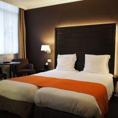Flanders Hotel - Hampshire Classic комната для гостей