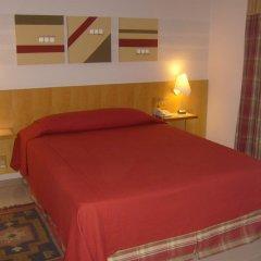 Отель Summit Baobá Hotel Бразилия, Таубате - отзывы, цены и фото номеров - забронировать отель Summit Baobá Hotel онлайн комната для гостей