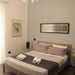 Отель Ponticello Apartments Италия, Палермо - отзывы, цены и фото номеров - забронировать отель Ponticello Apartments онлайн комната для гостей фото 2