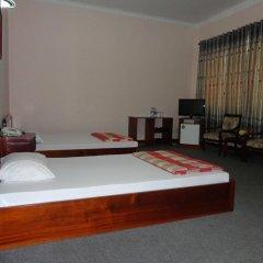Отель Pacific Hotel Vung Tau Вьетнам, Вунгтау - отзывы, цены и фото номеров - забронировать отель Pacific Hotel Vung Tau онлайн спа