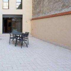 Апартаменты Angla Boutique Apartments Consell de Cent