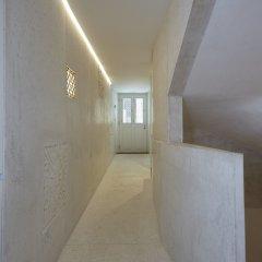 Апартаменты Bo - Rua Das Aldas Historic Apartments Порту интерьер отеля фото 3