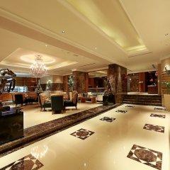 Отель Al Khaleej Plaza Дубай фото 3