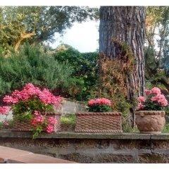 Отель La Casa di Lili Италия, Гроттаферрата - отзывы, цены и фото номеров - забронировать отель La Casa di Lili онлайн фото 9