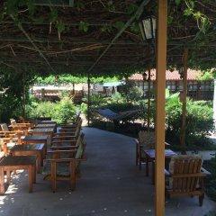 Мини- Lale Park Турция, Сиде - отзывы, цены и фото номеров - забронировать отель Мини-Отель Lale Park онлайн питание фото 3
