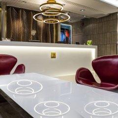 Отель Preciados Испания, Мадрид - отзывы, цены и фото номеров - забронировать отель Preciados онлайн гостиничный бар