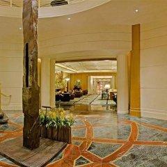 Отель Sofitel New York США, Нью-Йорк - отзывы, цены и фото номеров - забронировать отель Sofitel New York онлайн бассейн фото 2