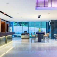 Amara Bangkok Hotel спа фото 2