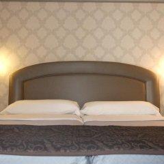 Отель Maciá Alfaros комната для гостей фото 2