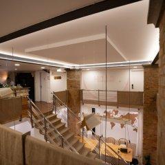Отель Draper Startup House for Entrepreneurs Лиссабон фото 8