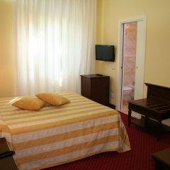 Hotel Milano Helvetia удобства в номере