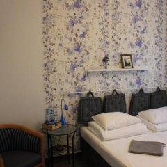 Отель Kolorowa Guest Rooms фото 17