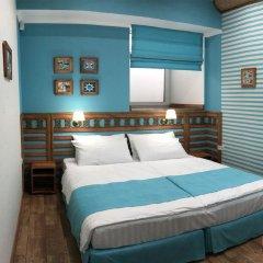 Lucky Ship Art Hotel фото 26