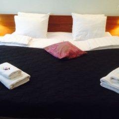 Отель Carlton Helsinki Финляндия, Хельсинки - отзывы, цены и фото номеров - забронировать отель Carlton Helsinki онлайн комната для гостей фото 3