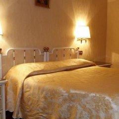 Hotel Edera комната для гостей фото 2