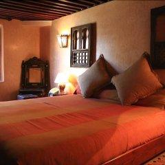 Отель Riad Dar Dmana Марокко, Фес - отзывы, цены и фото номеров - забронировать отель Riad Dar Dmana онлайн комната для гостей фото 3