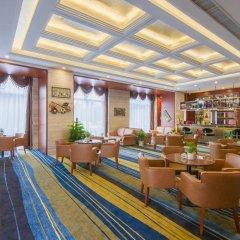 AVIC Hotel Beijing развлечения