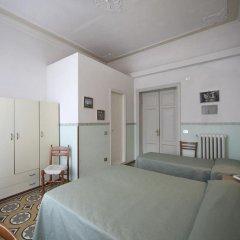 Hotel Serena комната для гостей фото 3
