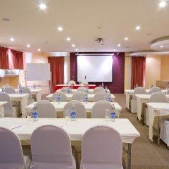 Отель Best Bella Pattaya Таиланд, Паттайя - 4 отзыва об отеле, цены и фото номеров - забронировать отель Best Bella Pattaya онлайн помещение для мероприятий фото 2