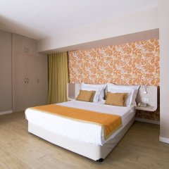 Mirage World Hotel - All Inclusive комната для гостей фото 3