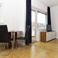 Отель RS Apartments am KaDeWe Германия, Берлин - отзывы, цены и фото номеров - забронировать отель RS Apartments am KaDeWe онлайн в номере