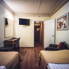 Отель Arthur Hotel Финляндия, Хельсинки - - забронировать отель Arthur Hotel, цены и фото номеров спа