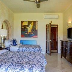Отель Casa Del Mar Condos комната для гостей фото 3