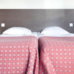 Отель Villa Bellagio IGR Villejuif комната для гостей фото 2