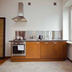 Апартаменты P&O Apartments Wiejska в номере фото 2