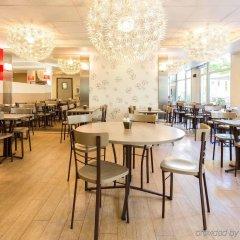 Отель Ibis Paris Vanves Parc des Expositions питание фото 3