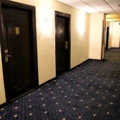 Al Fanar Palace Hotel and Suites интерьер отеля фото 5