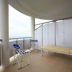 Гостиница Карамель в Сочи 3 отзыва об отеле, цены и фото номеров - забронировать гостиницу Карамель онлайн фото 5