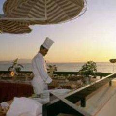 Hotel Asena фото 18