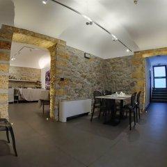 Отель Tonic Италия, Палермо - 3 отзыва об отеле, цены и фото номеров - забронировать отель Tonic онлайн питание