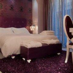 Отель Athens Diamond Homtel 4* Стандартный номер с различными типами кроватей фото 17