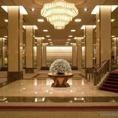 Отель Imperial Hotel Япония, Токио - отзывы, цены и фото номеров - забронировать отель Imperial Hotel онлайн интерьер отеля фото 3