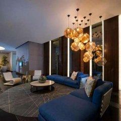 Отель Embassy Suites by Hilton Santo Domingo детские мероприятия фото 2