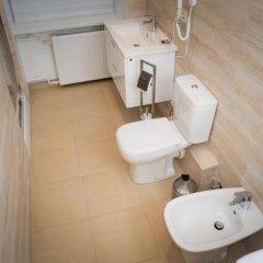 Отель Riga Downtown Apartment Латвия, Рига - отзывы, цены и фото номеров - забронировать отель Riga Downtown Apartment онлайн ванная фото 2