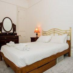 Отель 2 Bedroom Apartment in Westminister Великобритания, Лондон - отзывы, цены и фото номеров - забронировать отель 2 Bedroom Apartment in Westminister онлайн комната для гостей