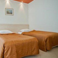 Отель DIT Orpheus Hotel Болгария, Солнечный берег - отзывы, цены и фото номеров - забронировать отель DIT Orpheus Hotel онлайн фото 4