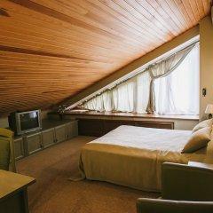 Гостиница Шале в Перми 2 отзыва об отеле, цены и фото номеров - забронировать гостиницу Шале онлайн Пермь интерьер отеля